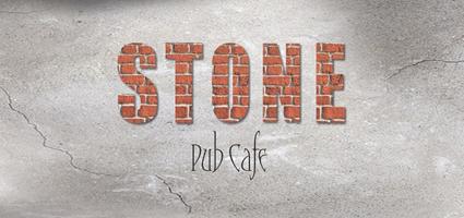 Stone Pub Cafe